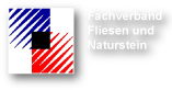 tl_files/images/gr-siegel-fachverband.png